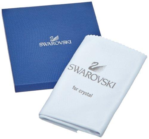 Swarovski 12# 222270 Crystal Cleaning Cloth