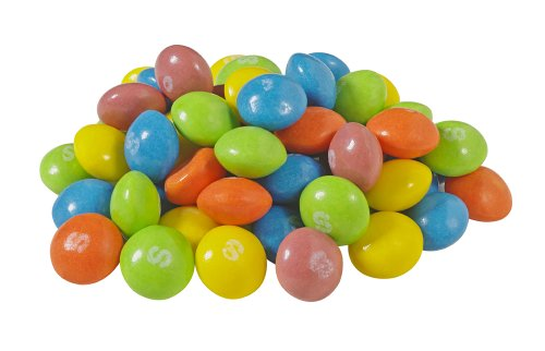 skittles-tropical-bulk-box-1134-kilograms