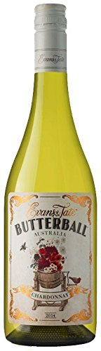 evans-and-tate-butterball-chardonnay-size-1-bottle