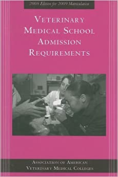 medical schools canada requirements pdf