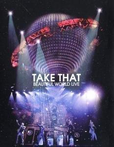 Take That - Beautiful World Live - Zortam Music