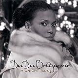 echange, troc Dee Dee Bridgewater - Midnight Sun