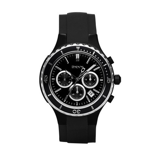 Orologi da Uomo DKNY DKNY MEN NY1468