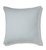 Linen Mix Cushion