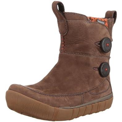 Beautiful Shoes Women S Shoes Boots