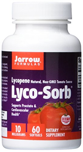 jarrow-formulas-lyco-sorb-supports-prostate-cardiovascular-health-10-mg-60-softgels