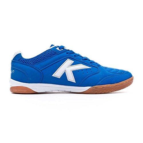 kelme-chaussures-pour-homme-special-foot-en-salle-royal-blanco-10-usa-eu