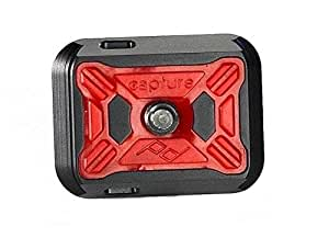Peak Design Sports Peak Design MICRO Plate for Capture Camera Clip