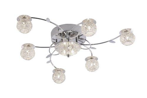 leuchten-direkt-50341-ceiling-light-8-x-g4-20-w-chrome