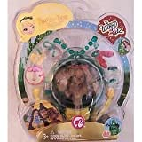 Barbie Peek-a-boo Petites Wizard of Oz Cowardly Lion #85