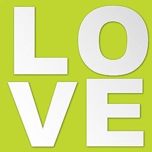 Wallpops Miroir adhésif Love (Import Grande Bretagne) 41d8hTd%2BzbL._SL500_AA300_