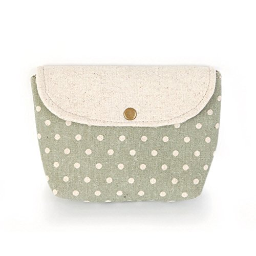 multi-purpose-eco-travel-make-up-cosmetic-pouch-bag-pencil-case-compact-storage-green