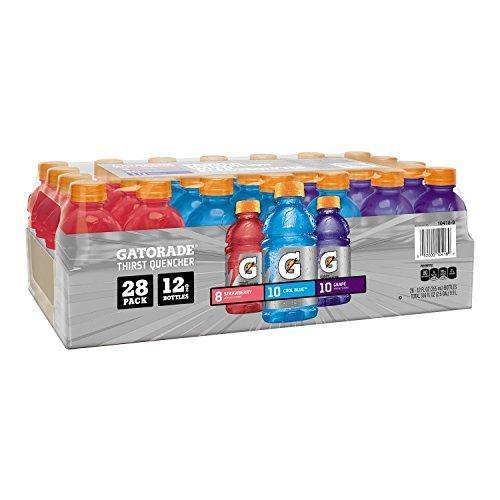 gatorade-berry-variety-pack-12-oz-bottles-28-ct-by-gatorade