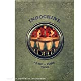Indochine - Alice & June Tour (Edition 3 DVD)