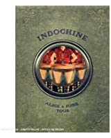 Indochine - Alice & June Tour (Edition 3 DVD)