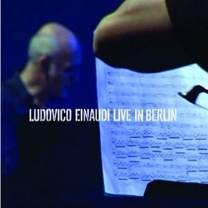 Live in Berlin [Vinyl LP]