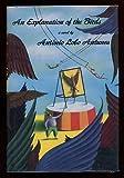 An Explanation of the Birds: A Novel