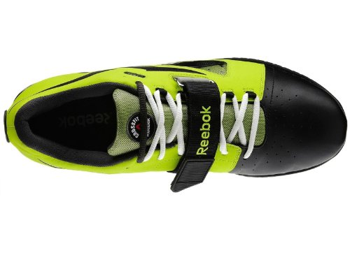 Buy reebok u form instructions > OFF30% Discounted
