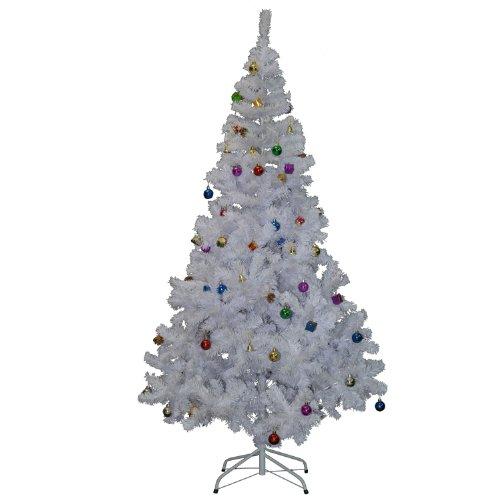 outsunny-albero-abete-di-natale-artificiale-abete-in-pvc-150-cm-180cm-con-supporto-bianco-foltissimo