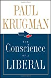 The Conscience of a Liberal (0393060691) by Krugman, Paul