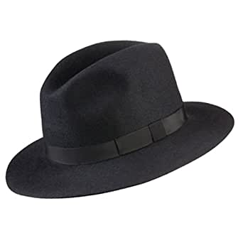 clothing shoes jewelry men accessories hats caps fedoras