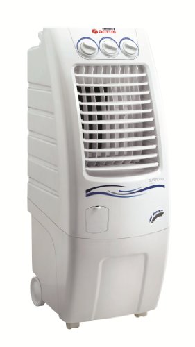 Orient Super Cool CP3001H Air Cooler