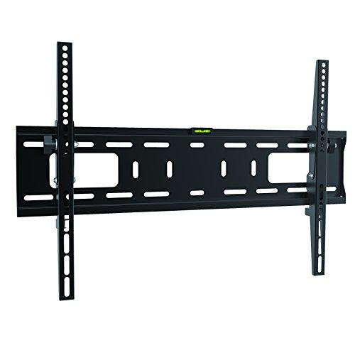 Original Brateck® TV Wandhalterung Wandhalter für Philips 37PFL6606H 37PFL6606K 37PFL7515H 37PFL7605H 37PFL7675K