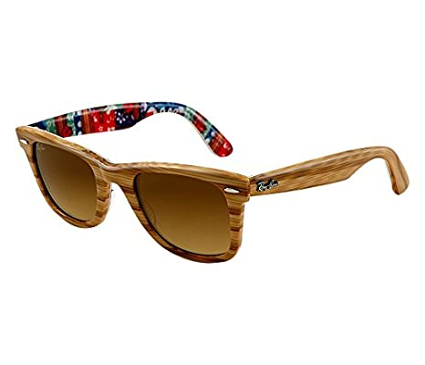 7f2b6241fab Buy Ray Ban Sunglasses Online And Get Extra Of 10% Off At Amazon