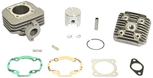 athena-83000-aluminium-cylinder-kit-70-cc