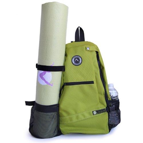 aurorae-yoga-multi-purpose-crossbody-sling-back-pack
