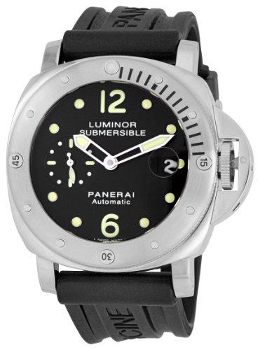 panerai-m00024-orologio