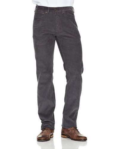Dockers Pantalone 5 Tasche