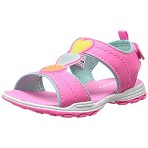 Carter's  Sparkly Light-Up Shoes - Toddler Girls 5-10 - Pink - 10 - Carter's