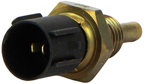 FAE 33450 Sensor, Öltemperatur
