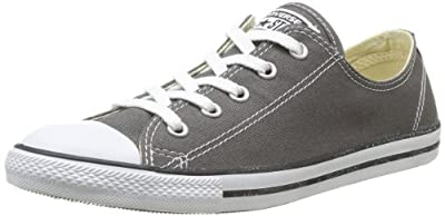 Converse As Dainty Ox 202280-52-8 Damen Sneaker