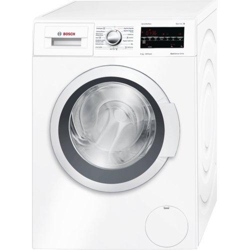 bosch-wat28468es-independiente-carga-frontal-8kg-1400rpm-a-30-color-blanco-lavadora-independiente-ca