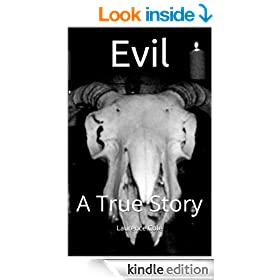 Evil: A True Story