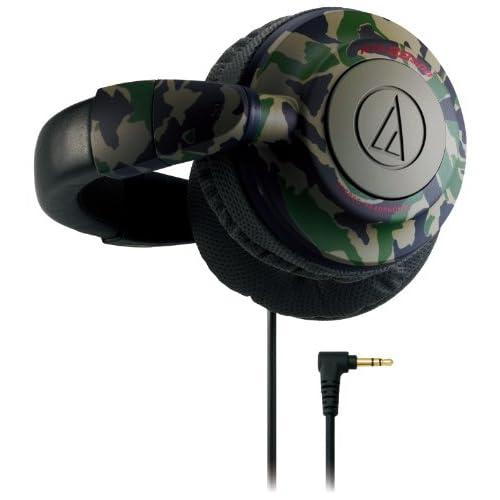 audio-technica アートモニターヘッドホン ATH-A700 CMの写真01。おしゃれなヘッドホンをおすすめ-HEADMAN(ヘッドマン)-