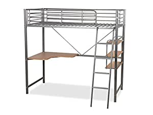Algot Modern Wardrobe Storage Solutions moreover Wire Chair besides B000GPZB9E as well Bouton De Meuble Laiton in addition B00oxyqfjo. on garden furniture uk ikea