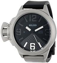 Welder Unisex 3002 K24 Oversize Watch