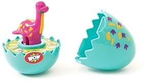 WOW Toys My Dinky Dino