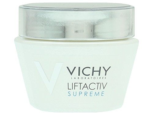 vichy-liftactive-supreme-crema-antiarrugas-50-ml