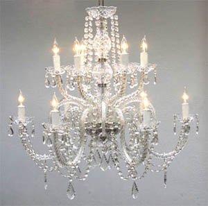 chandelier-lighting-crystal-chandeliers-h27-x-w32