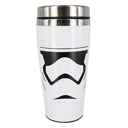 Tazza Star Wars Episode VII Stormtrooper