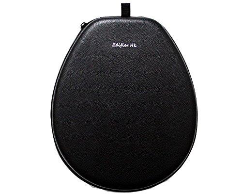 Lg Hbs 750 Bluetooth Headset