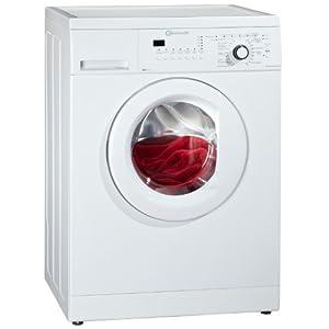 41d9YX Lw%2BL. AA300  [ebay] Waschmaschine Frontlader: Bauknecht WA Sensitive 34 Di mit 1400 UpM, 6 kg, 1.02 kWh und Display inkl. Versand 333€