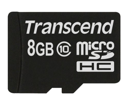 transcend-extreme-speed-memory-card-microsdhc-8-gb-class-10-up-to-20-mb-s-read-speed