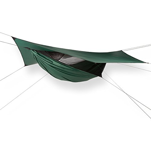 hennessy-hammock-safari-deluxe-asym-zip-with-tree-straps-and-rainfly