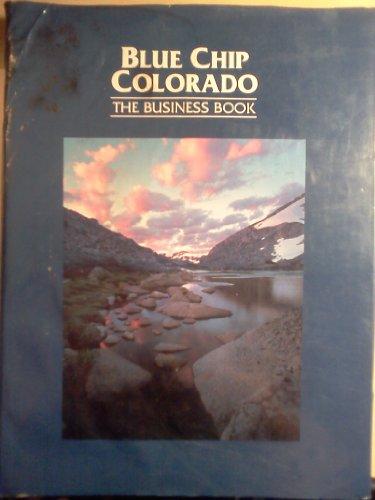 Blue Chip Colorado