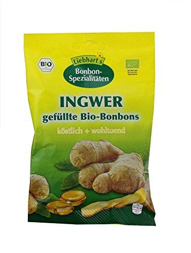 Liebharts-Ingwer-gefllte-Bio-Bonbons-100g